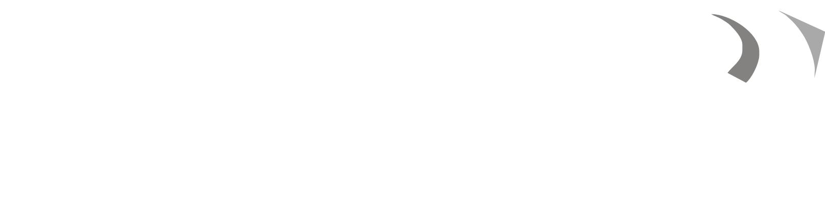 ALIADOS3